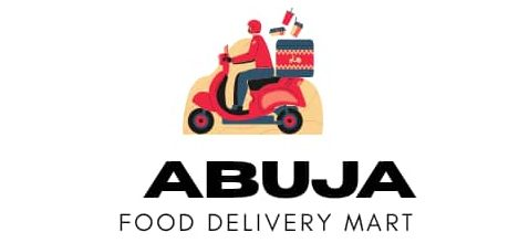 Abuja Food Delivery Mart