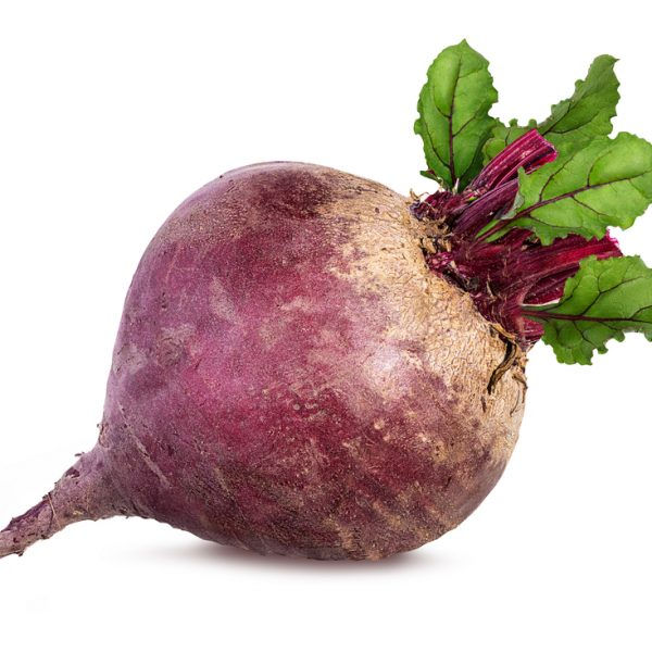 Photo showing beetroot