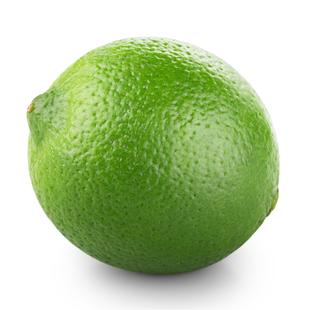 This image has an empty alt attribute; its file name is Lemon.jpg