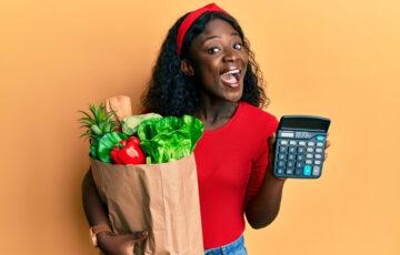 win free groceries in Abuja